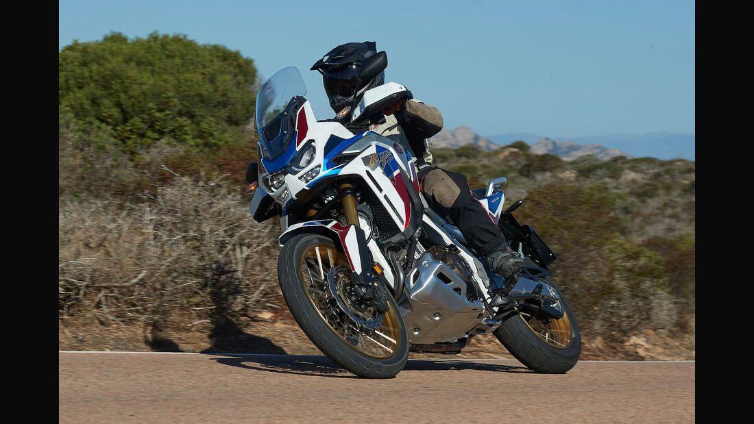 Honda-CRF1100L-Africa-Twin-Fahrbericht-article169Gallery-e92daa01-1635189.jpg
