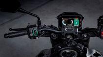 Honda Connectivity App