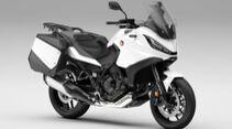 Honda NT 1100 2022