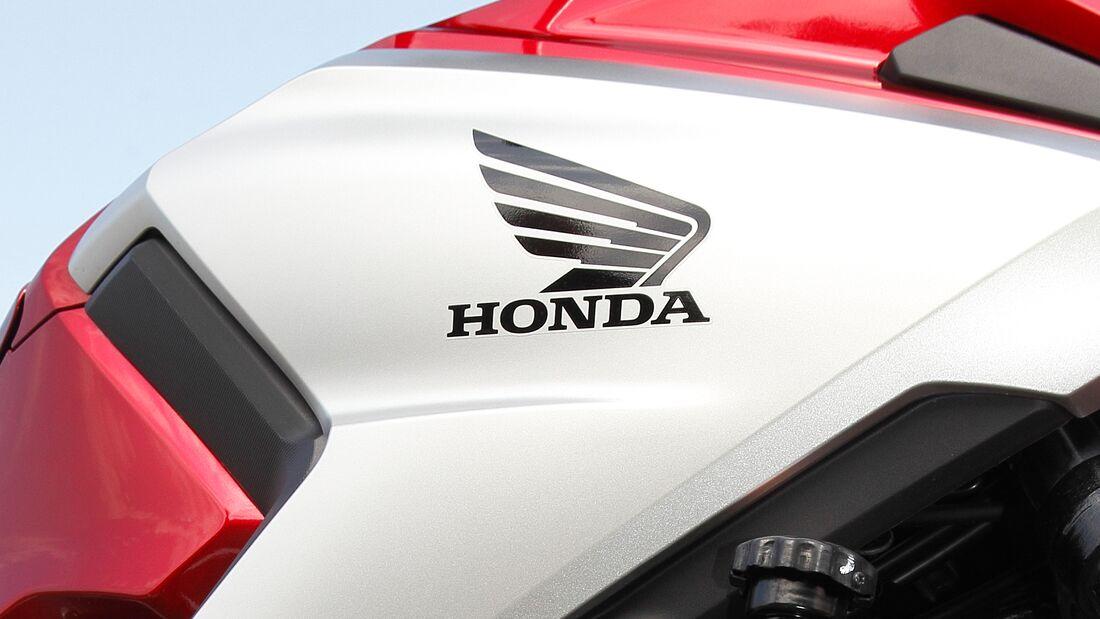 Honda-Patentanmeldung-Kommt-ein-neuer-Reihenzweizylindermotor-mit-850-cm--article169Gallery-f0d24115-1690518.jpg