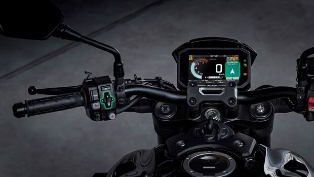 Honda Sprachsteuerung App 2021