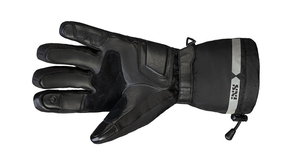 IXS Tour Handschuh Arctic-GTX 2.0