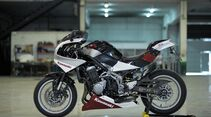 Japan Legends ZXR 900 30th Anniversary