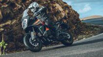 KTM 1290 Super Adventure S (2021)
