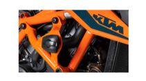 KTM 1290 Super Duke Hepco&Becker