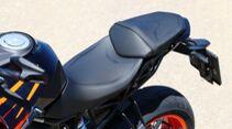 KTM 1290 Super-Duke R