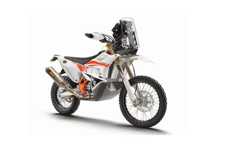 KTM-450-Rally-Replica-2021-fotoshowBig-c7664ddd-1708760.jpg