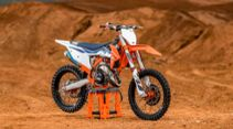 KTM Crosser 2022