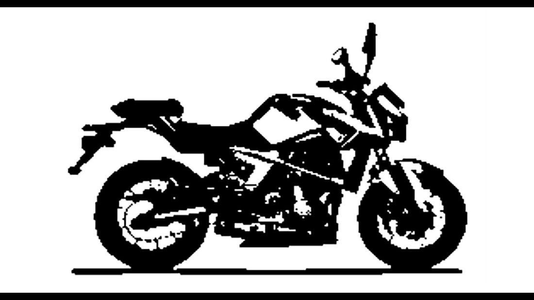 KTM Zukunftsfahrplan