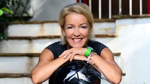 Karin Munk Arge2Rad
