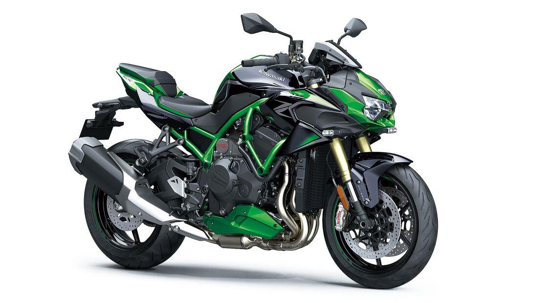 Kawasaki-Z-H2-SE-Modelljahr-2021-Sperrfrist-169FullWidth-2ee66561-1743394.jpg