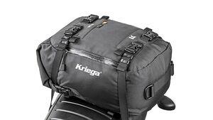 Kriega US20 Drypack.