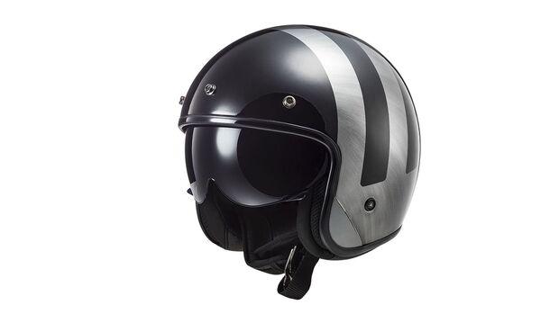 LS2 Helme (2020)