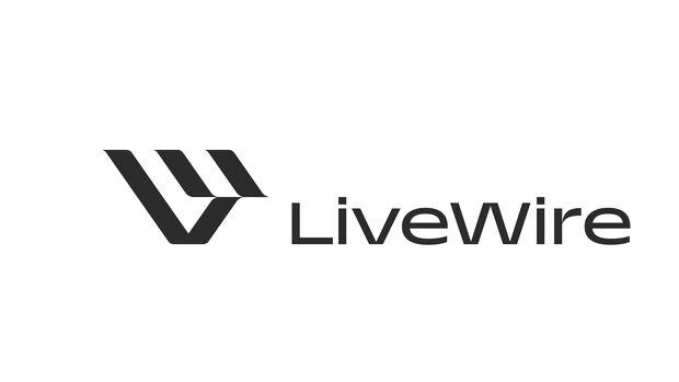LiveWire Launch Mai 2021