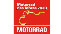 Logo Motorrad Leserwahl 2020