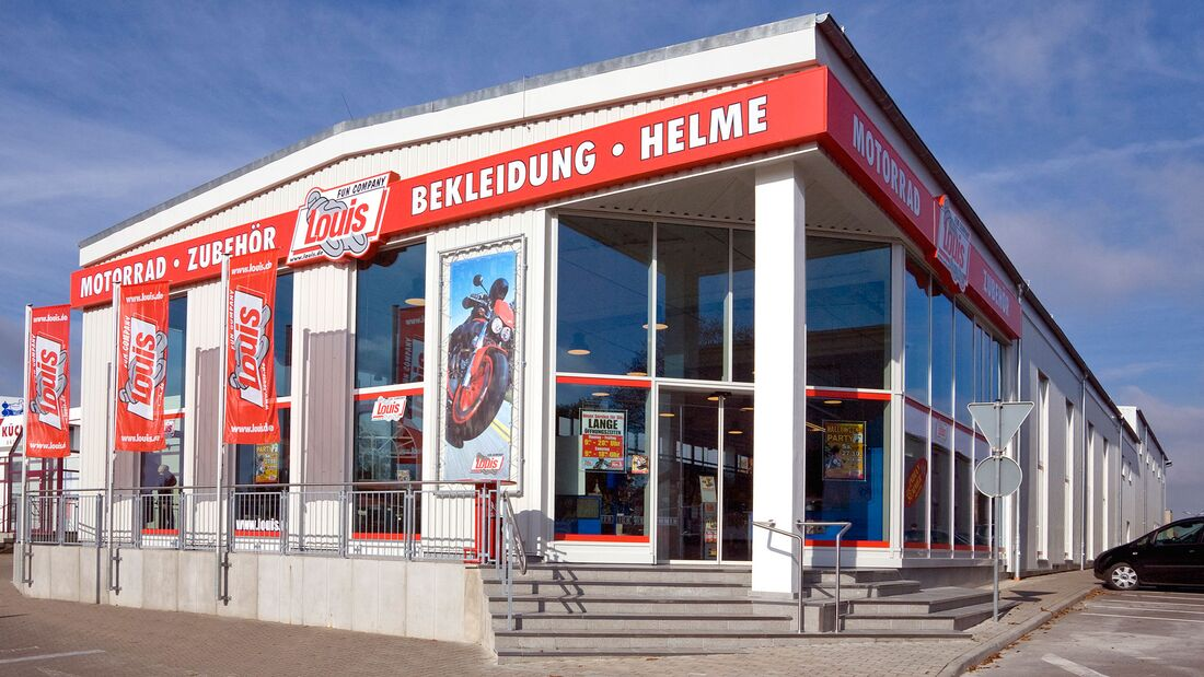 MOTORRAD Leserwahl 2020 Best Brands