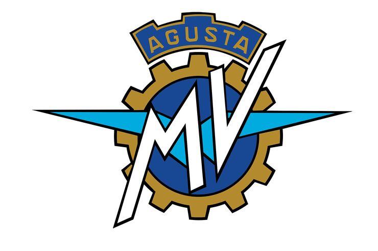 MV Agusta baut in Asien: Aber nicht mit Loncin