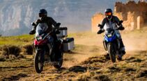 Macbor Montana XR 5 2020