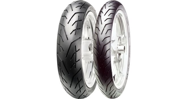 Maxxis Magsport