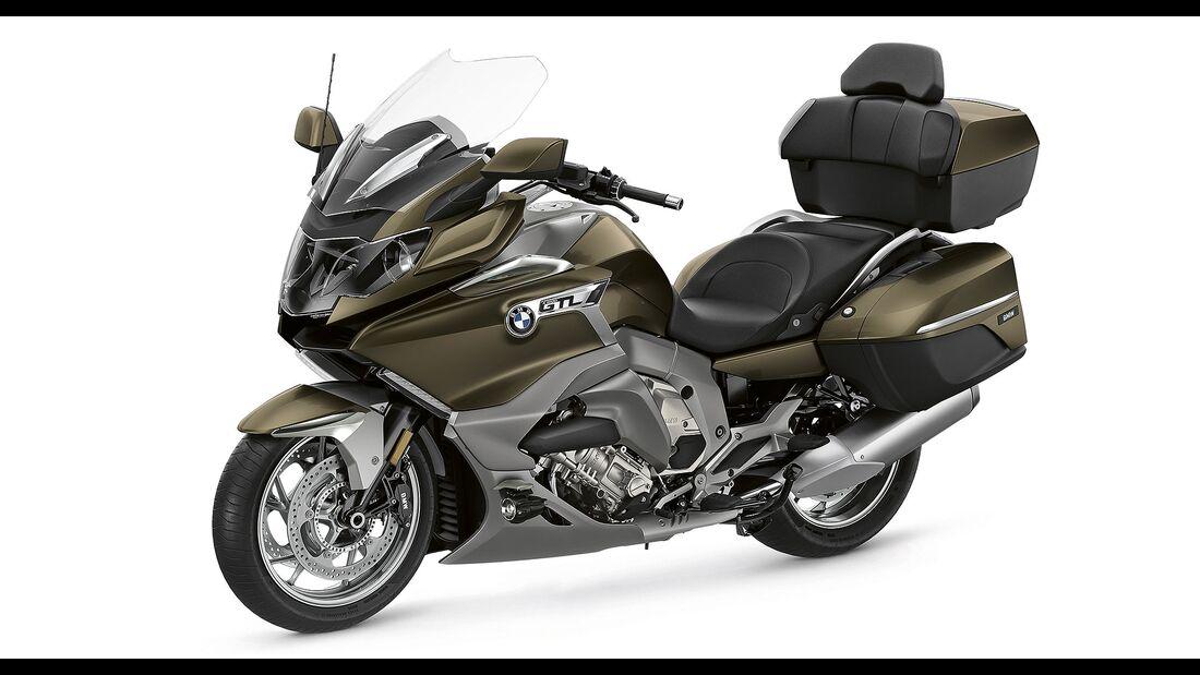 BMW Modelljahr 2021: Preise, Farben, Styles und ...