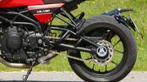 Moto Morini Milano 2019