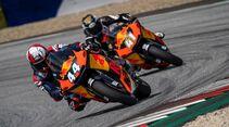 Moto2 Red Bull Spielberg
