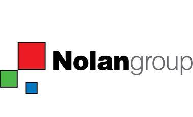 Nolan Group Logo