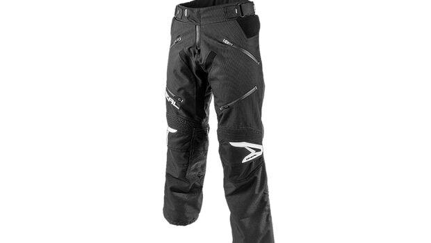 O'Neal Baja Pants