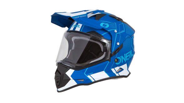 O'Neal Sierra 2 Helm