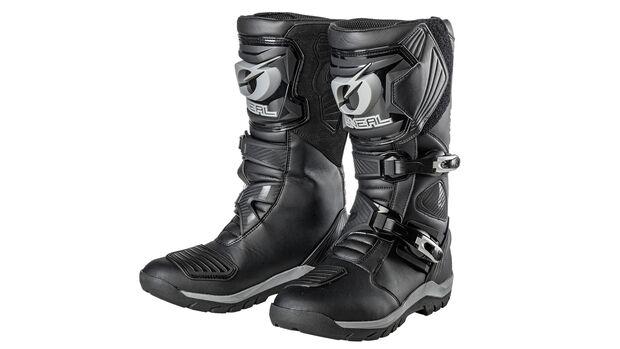 O'Neal Sierra Pro Boots