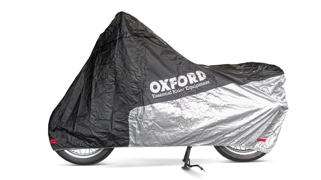 Oxford Rainex.