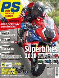 PS 02/2020 - Titel.