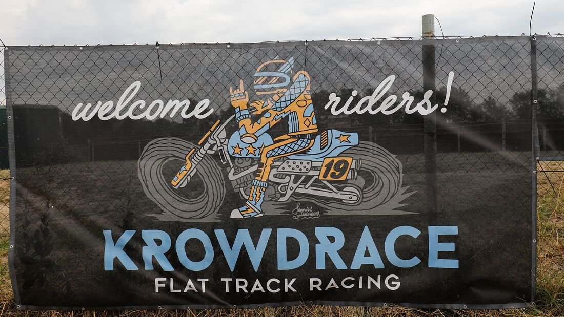 PS-Team-Krowdrace-2019