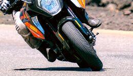 Pirelli Angel GT 2.