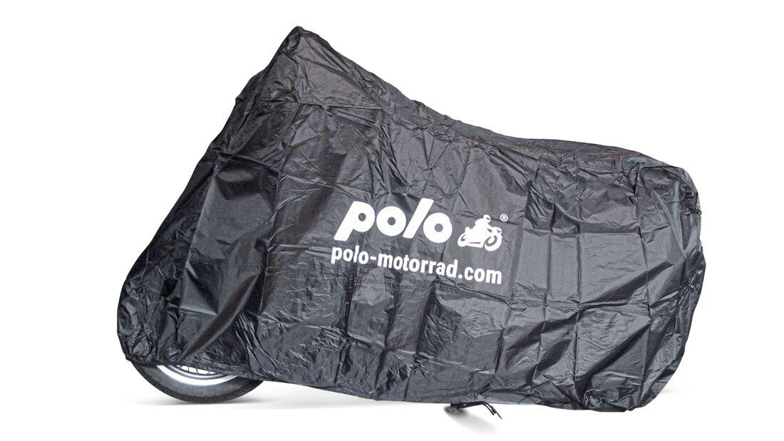 Polo Superdeal.