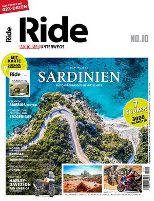 RIDE_2021_10-Titel MOTORRAD RIDE