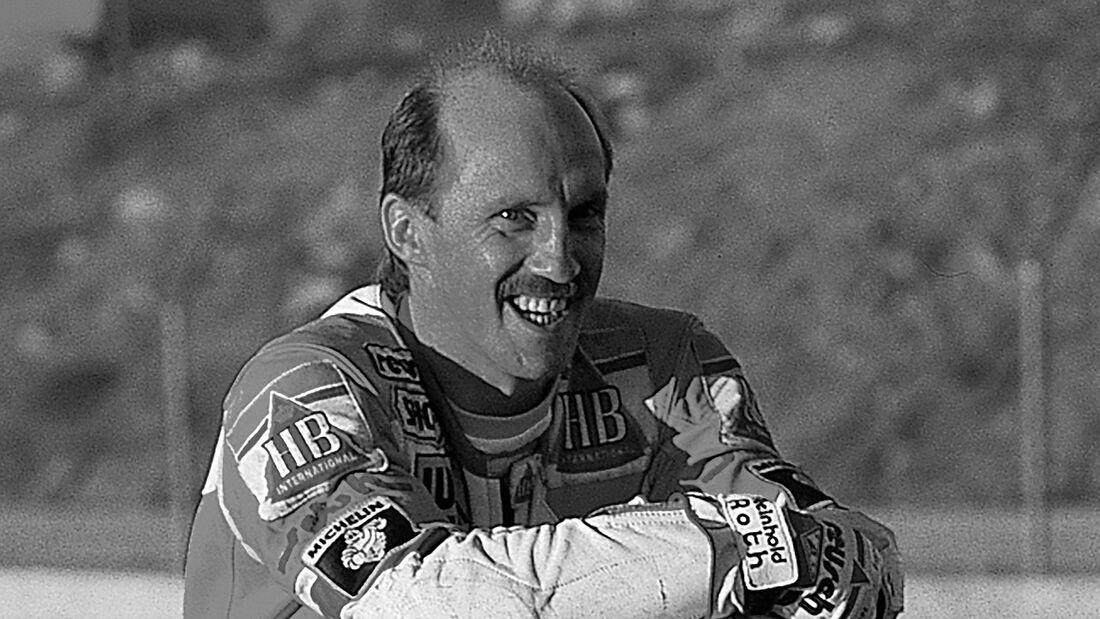 Reinhold Roth