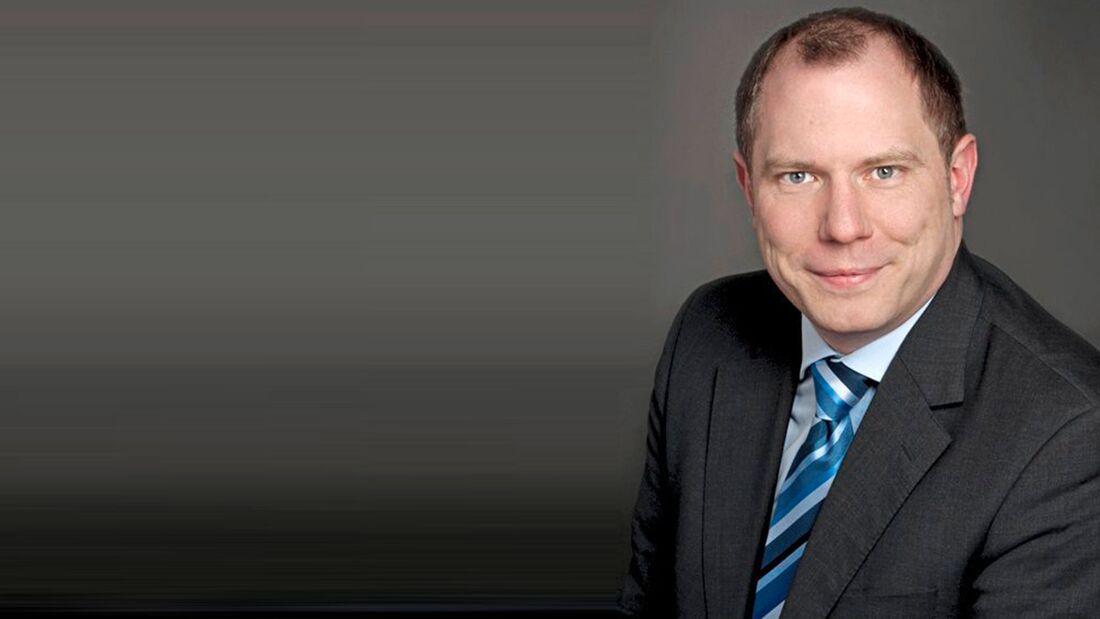 Reportage Elektromobilität Dr Falko Schappacher Batterieforschungszentrum MEET