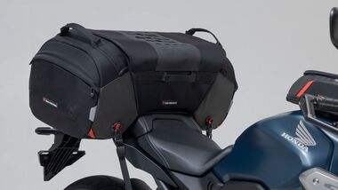 SW-Motech PRO Travelbag universelle Hecktasche