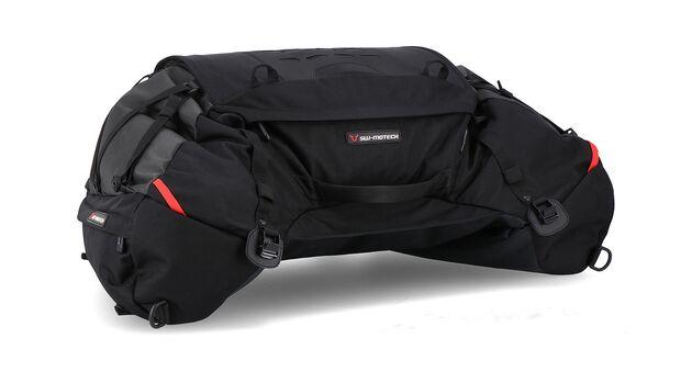 SW-Motech Pro Cargobag