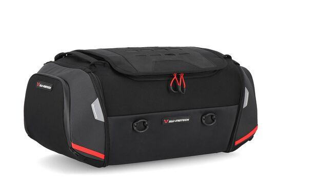 SW-Motech Pro Rackpack