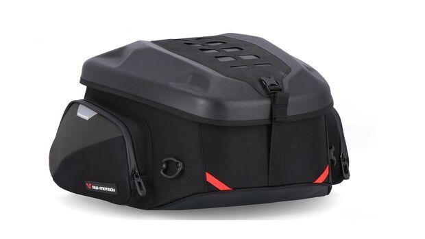 SW-Motech Pro Rearbag