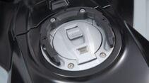 SW-Motech Zubehoer BMW S 1000 XR