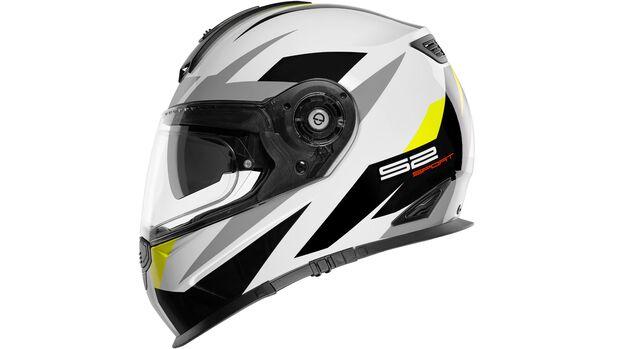 Schuberth S Sport 2021