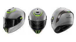 Spartan RS 2022