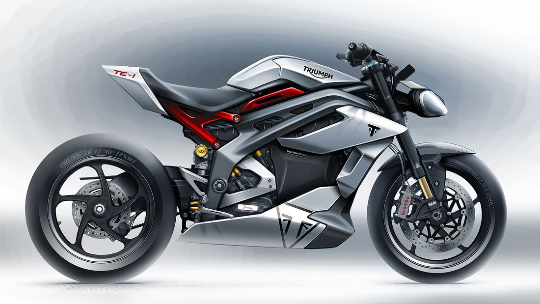 Triumph-TE-1-Elektromotorrad--169Gallery