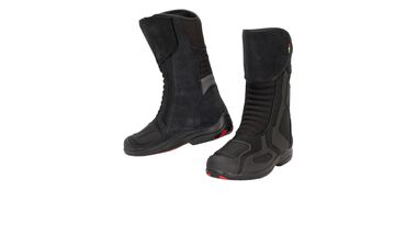 Vanucci VTB23 Stiefel