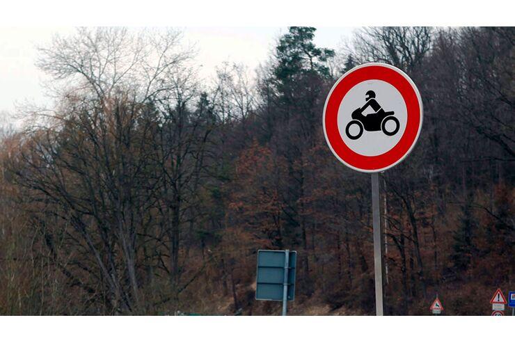 www.motorradonline.de