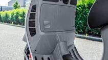 Vespa GTS 300 Super Swiss Edition