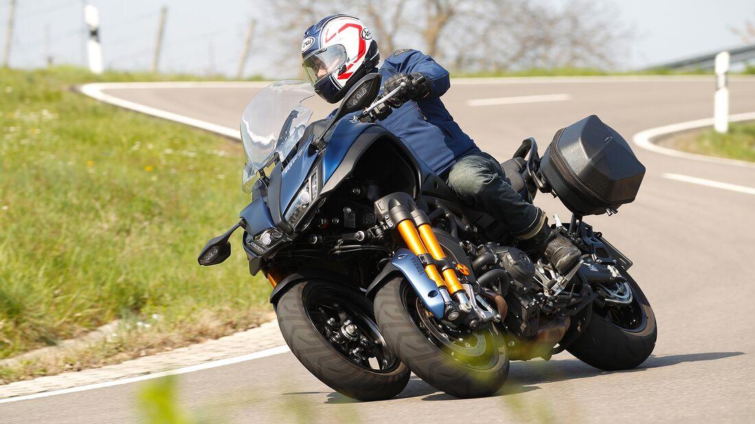 Yamaha-Niken-GT-im-Fahrbericht--169FullWidth-5f6c344a-1693013.jpg